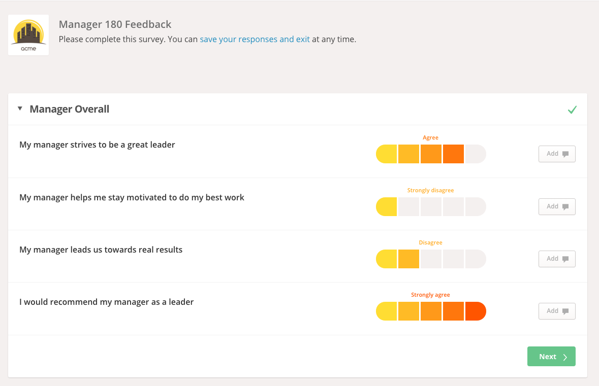 10 Employee Feedback Tools to Track Your Team's Engagement